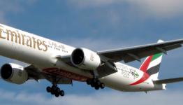 emirates-avion