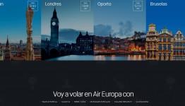 air-europa-nueva-web