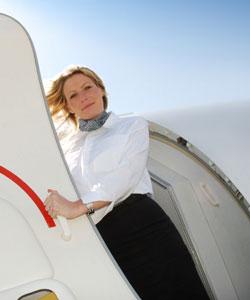 azafata_de_avion