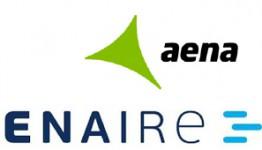 logo-aena-enaire[1]