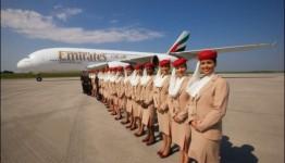 emirates-airlines-600x400[1]