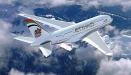 Etihad-Plane[1]