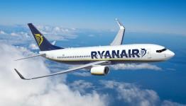 ryanair-aircraft-(2)[1]