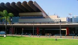 Aeropuerto-de-Valencia[1]