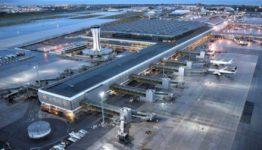 aeropuerto_crop3sub2[1]
