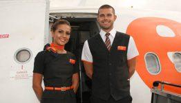 easyJet-cabin-crew-3-12-13[1]