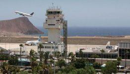 Aeropuerto-Tenerife-Sur-2[1]
