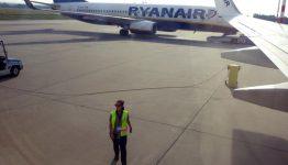 ryanair-aeropuerto-trabajadores-kcwc-620x349abc1