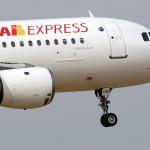 Airbus_A320-214_Iberia_Express_EC-FDB_Curimedia