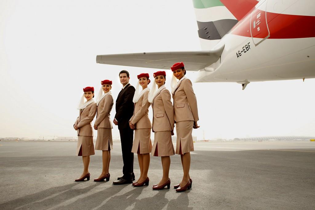 emitates-airlines[1]