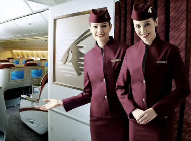 Qatar-Airways-Cabin-Crew-610x632[1]