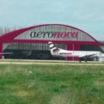 Aeronova-hangar[1]