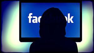 consejos-encontrar-empleo-facebook[1]