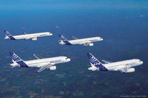 aviones-comerciales-volando[1]
