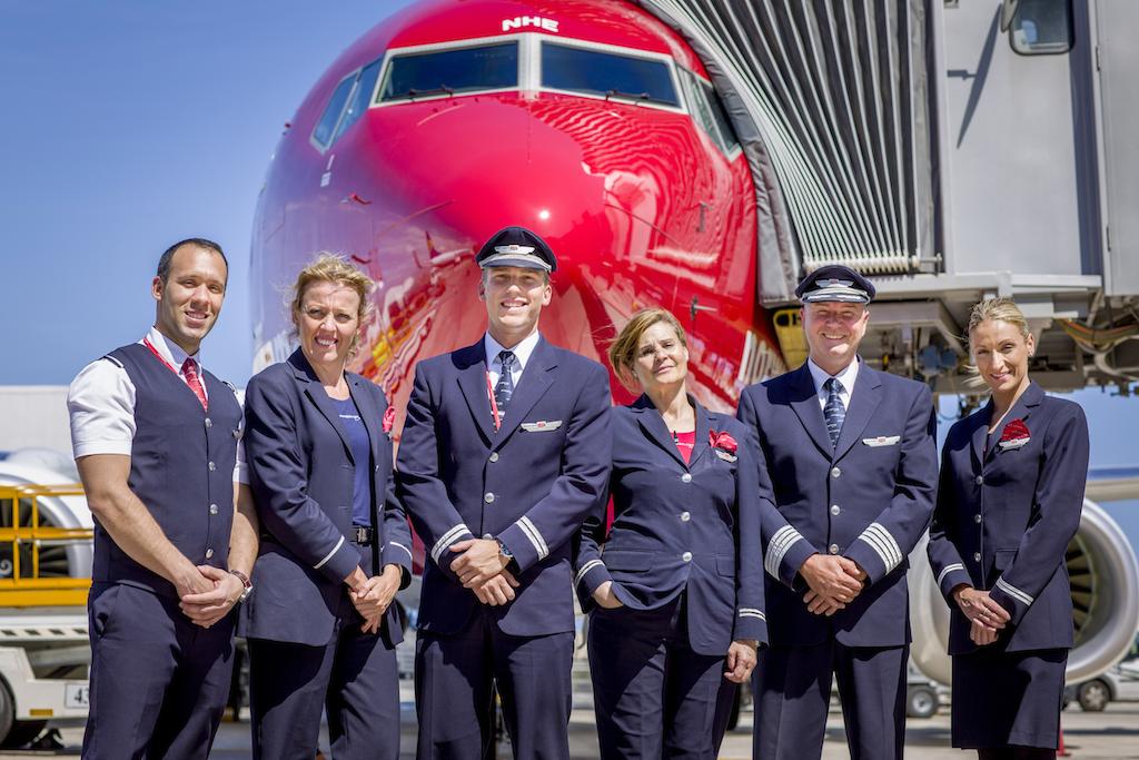 norwegian-tcp-auxiliar-de-vuelo-empleo
