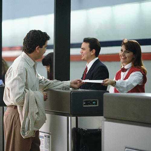 noticias-aeropuertos