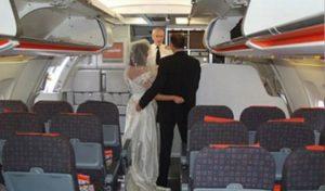 boda-avion1