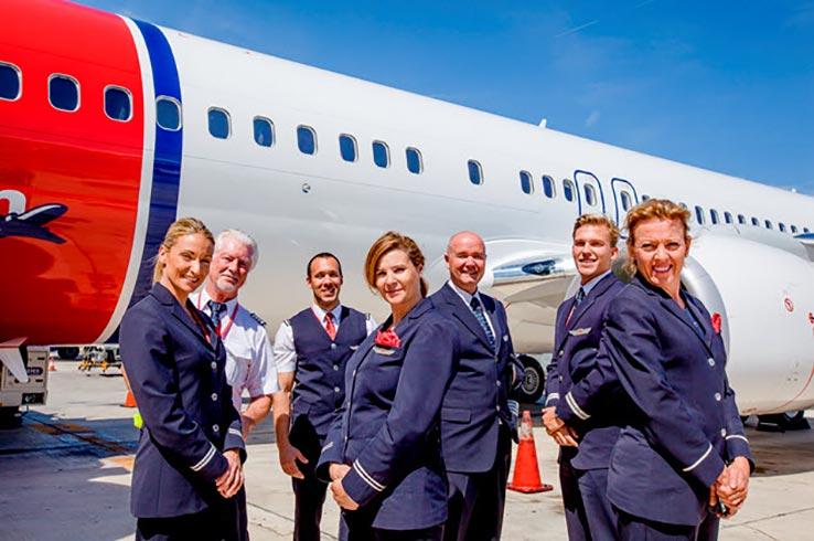 norwegian-cabin-crew1